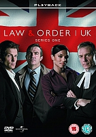 Law Order UK S1 Cover 02