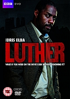 Luther S1 Cover 01