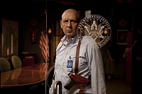 Justified S1 Nick Searcy 001