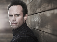 Justified S3 Walton Goggins 001