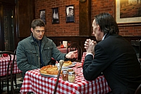 Supernatural 5x21 Still 013