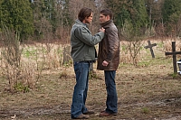 Supernatural 5x22 Still 022