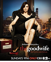 Good Wife, The