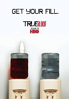 True Blood season 3 poster no.3