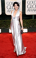 Celebutopia-Lisa Edelstein arrives at the 67th Annual Golden Globe Awards-01 122 500lo