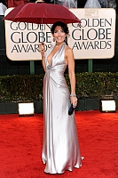 Celebutopia-Lisa Edelstein arrives at the 67th Annual Golden Globe Awards-02 122 168lo