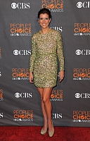 Celebutopia-Kate Walsh arrives at the People9s Choice Awards 2010-02 122 71lo