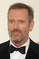 Emmy 2011 Hugh Laurie 004
