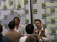 sdcc2009 lost 13