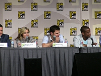sdcc2009 psych 04