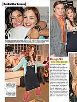 TV Guide - May 18 20090028
