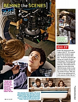 TV Guide - July 23 20070018
