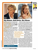 TV Guide - July 23 20070023