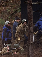 Band of Brothers-BTS-007