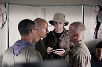 Generation Kill Still 019
