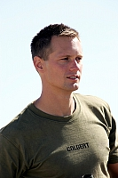 Generation Kill Still 030