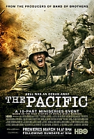Pacific Poster 03