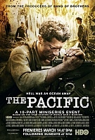 Pacific Poster 04